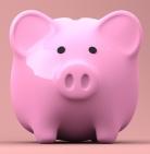 piggy-bank-2889042_1280-e1558099001525.jpg