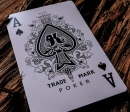 playing-cards-3618106_640.jpg