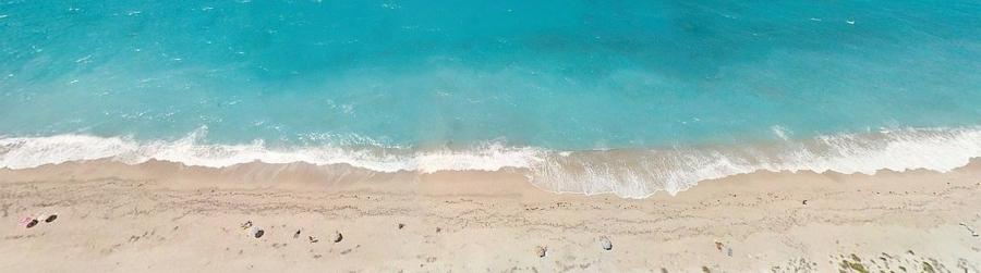 beach-691242_1280-e1560969182360.jpg