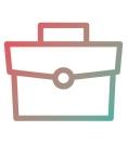 briefcase-2579299_640.jpg