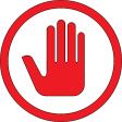 stop-151342_640.png
