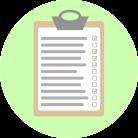 checklist-2023731_640.png