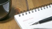 diary-2116244_640-e1561834299170.jpg