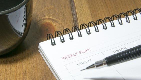 diary-2116244_640